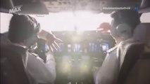 Avistamiento Ovni - Ovnis y Aviones Comerciales - Ufo Ovni Documentales