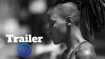 Pimp Trailer #1 (2018) Keke Palmer, Haley Ramn Drama HD