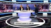 DALS 9 accusé de trucages, Lenni-Kim réagit (exclu vidéo)
