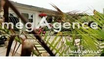 A vendre - Maison/villa - HEM (59510) - 6 pièces - 224m²