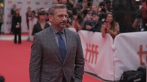 Steve Carell joins Jennifer Aniston and Reese Witherspoon for morning show drama