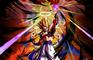 Dragon Ball Legends - Gameplay de Gogeta y Janemba