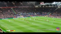 Manchester United Vs Juventus 0-1 ⚽ Paulo Dybala Goal ⚽ Champions League 20182019 ⚽ HD Juventus