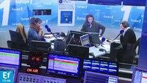 """Bouches-du-Rhône : une policière soupçonnée de revendre des produits """"tombés du camion"""""""