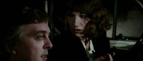 Profondo rosso - 2/3 (1975 film giallo/thriller) Dario Argento