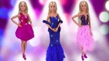 538a8eb02e1 DIY How To Make Frozen Elsa Play Doh Super Glitter High Heels Disney ...
