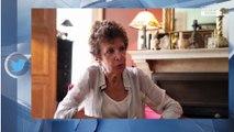 Catherine Laborde atteinte de Parkinson, son mari s'exprime sur sa maladie