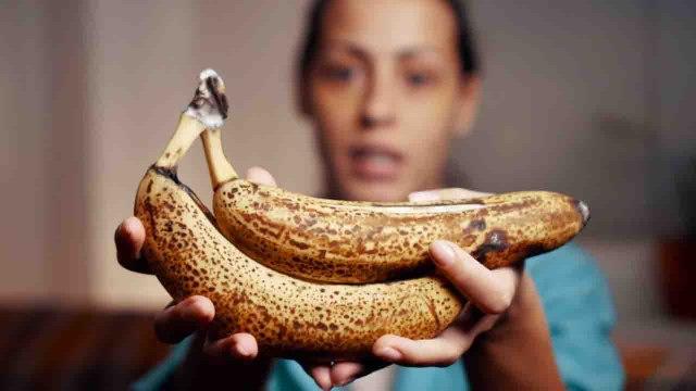 Richtige Lagerung: So bleiben Früchte länger haltbar
