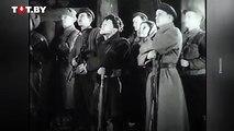 125 лет назад родился знаменитый актер Владимир Владомирский. Народный артист Беларуси и СССР, он долгие годы блистал на сцене Купаловского театра. Предлагаем п