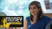 Worried about market volatility? Watch Monika's take on equity investments