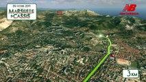 Course Marseille-Cassis: oserez-vous la faire ?
