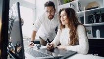 Millennials & Gen Z Employees are Making Great Mentors At Work