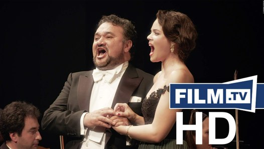 Der Klang Des Herzens Ganzer Film Deutsch