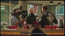 Nescafé 3ü1 Arada Kerem Bursin Reklam Filmi