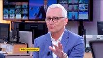 Alexandre Viros, l'application SNCF veut devenir votre assistant personnel de mobilité