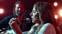 'A Star Is Born' Soundtrack Aims to Top Billboard 200 Chart For Third Week | Billboard News