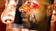 Zombie Apokalypsa -dokument (www.Dokumenty.TV)