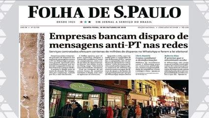 A cassação de Bolsonaro é possível?