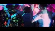 Chiwawa (Chiwawa-chan) teaser trailer - Ken Ninomiya-directed movie