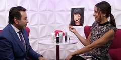 WATCH: Dr. Paul Nassif Tries To Guess Who These 'Botched' Up Celebs Are