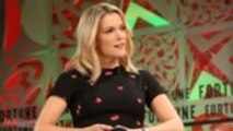 Megyn Kelly Issues On-Air Apology for Blackface Comments | THR News