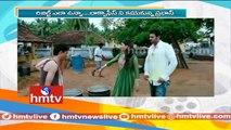 Interesting Facts About Prabhas Careers | Prabhas Birthday Special | Movies Now | hmtv