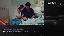 Bizim Hikaye Episode 44 Trailer   English Subtitles   Bahasa