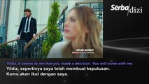 KIZIM Episode 6 Trailer   English Subtitles   Bahasa Indonesia