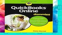 P D F D o w n l o a d] SQL For Dummies Best-EBook - video