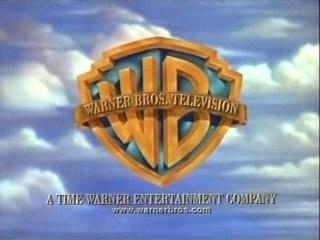 SisterLee/Warner Bros. - 2000