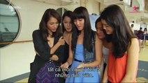 Asias Next Top Model S03 E10