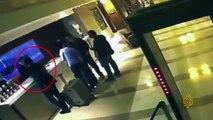 تعرف على القصة الكاملة حول اغتيال الصحفي جمال خاشقجي