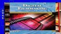 D.O.W.N.L.O.A.D [P.D.F] Digital Filmmaking: An Introduction (Computer Science) (Digital Filmmaker