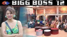 Bigg Boss 12: Megha Dhade to get eliminated from Salman Khan's house soon | FilmiBeat