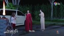 มีเพียงรัก Ep01 - Mee Piang Rak E01