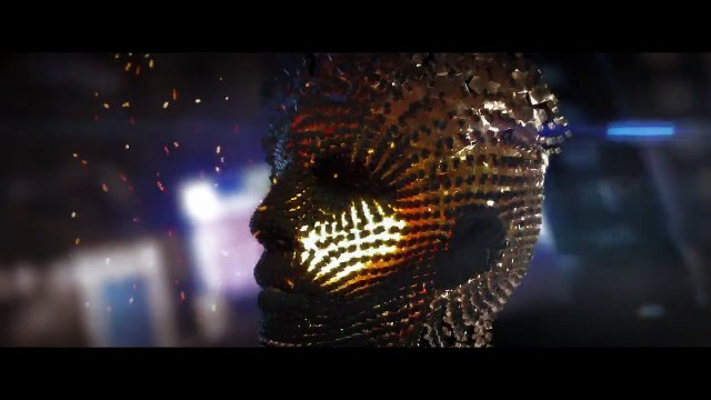علی پوراحمد فیلمساز نابغه ی ژانر علمی تخیلی در سینما - علی پوراحمد کارگردان متخصص فیلم های علمی تخیلی در ایران و آمریکا - Iran vfx - Iran Sci Fi films - Dubai VFX- Hollywood VFX - Bollywood VFX