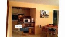 A vendre - Appartement - NEUFCHATEL-HARDELOT (62152) - 48m²