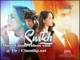 Switch Tagalog dub October 18,2018 Part 1  Thailand Lakorn Drama on GMA Heart of Asia