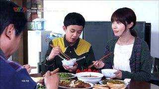 Con duong hanh phuc tap 4