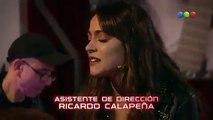La Voz Argentina 2018 Programa 17 - La Voz Argentina 2018 Programa 17