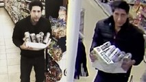 David Schwimmer aka Friends Ross defend himself with a funny video   FilmiBeat
