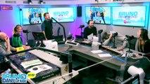 Les Off d'Elliot : Spéciale grosse commission (25/10/2018) - Bruno dans la Radio