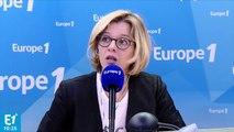 """Le PS est toujours en berne, est pourtant ses sympathisants """"sont ceux qui ressemblent le plus à la France moyenne"""""""