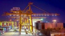 WTC CBD NOIDA CALL 9958959555  World Trade Center NOIDA CALL 9958959555. WTC Noida, WTC Noida Price List, Wtc noida payment plan, Investment in WTC Noida,