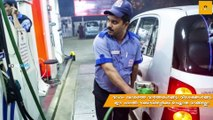 Diesel Price Is Costlier Than Petrol