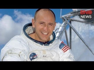 Alan Bean, 4th Person to Walk on the Moon, Dead at 86