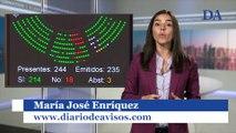 Flash informativo: las noticias que debes conocer, en un minuto