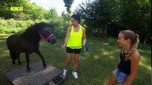 KiKA LIVE - KiKA LIVE Dein Hobby: Pferde-YouTube | Mehr auf KiKA.de