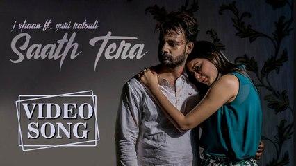 Saath Tera | Full Song | J Shaan Ft. Guri Ratouli | New Punjabi Songs 2018 | Music & Sound