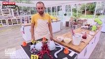 Le Meilleur pâtissier spécial Halloween : découvrez les gâteaux les plus effrayants!